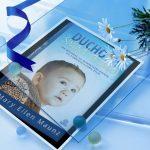 Okładka książki Duchowy świat dzieci