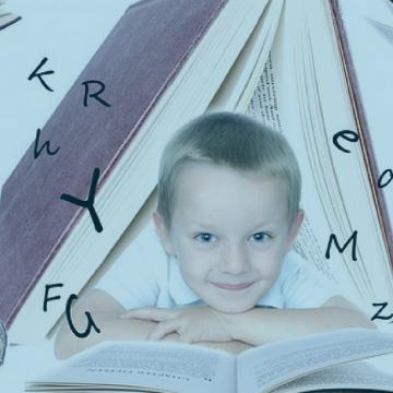 22 wskazówki, jak wychowywać zdolne dziecko – część 1