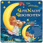 Gute Nacht Geschichten
