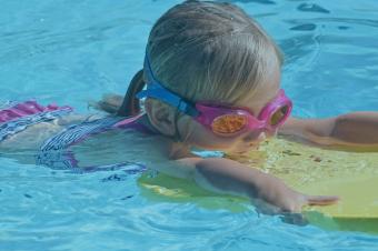 15 pomysłów, jak zachęcić dziecko do aktywności