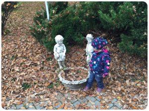 Uzdrowisko Rymanów Podkarpacką Stolicą Dzieci