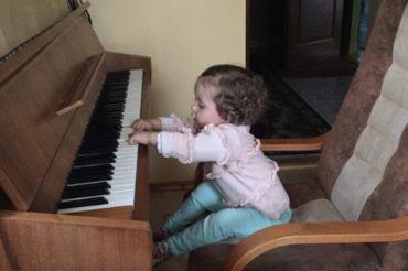 Co zrobić, by dziecko wygrało Idola albo Taniec z Gwiazdami
