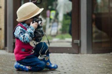 Alfabet wspierania dziecka: A jak AMBICJA